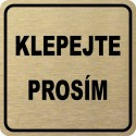 Piktogram SKLEP SKS2