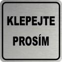 Piktogram SKLEP SKS3