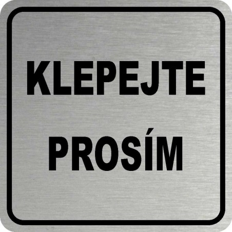 Piktogram SKLEP SKSL3