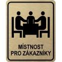 Piktogram NEPOVOLANÝM VSTUP ZAKÁZÁN NVZSL4