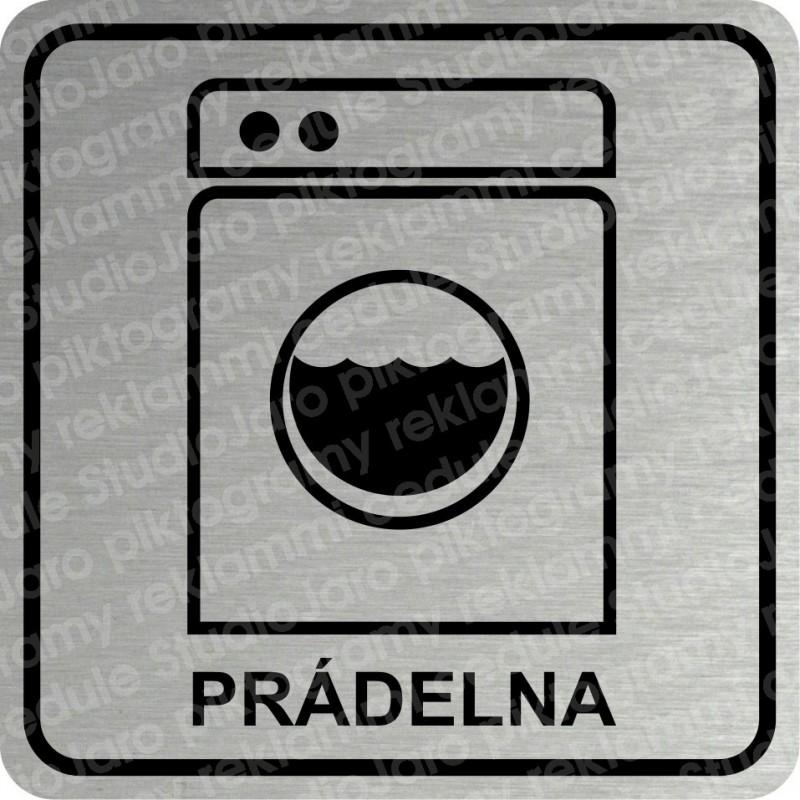 Piktogram ARCHIV PARZL4