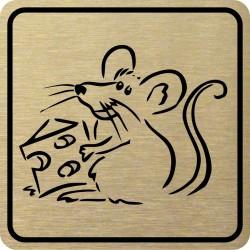 Piktogram SPIŽÍRNA 2 ZL