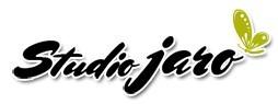 StudioJaro - piktogramy, cedule a výroba reklamy
